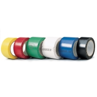 Сигнальная лента BRADY® B-726 для разметки пола, 140мкр