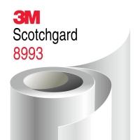 Ламинат 3М Scotchgard 8993 антивандальный