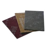 Шлифовальные листы Scotch-Brite™ для подготовки поверхностей