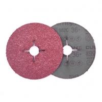 Фибровые шлифовальные круги 3М™ Cubitron II 982C