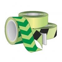 Фотолюминесцентная лента Jessup® 7560-HT для стен, Премиум