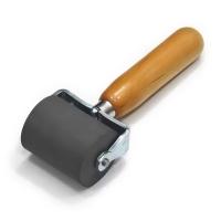 Ручной прикаточный валик 3M™ роликовый, 5см