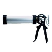 Ручной выжимной пистолет 3M™ 8013 для картриджей 310мл