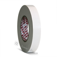 Теплопроводящая лента PPI TC-150 для отвода тепла, 150мкр