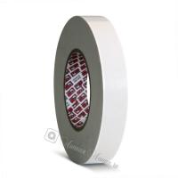 Теплопроводящая лента PPI TC-1000 для отвода тепла, 1000мкр