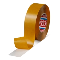 Двусторонняя лента tesa® 51970 на ПолиПропилен. основе, 220 мкр
