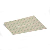 Клеепереносящий лист 3M 7955MPL высокой адгезии, 127мкр, 61х90см
