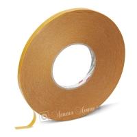 Двусторонняя лента ORABOND® 1486 на нетканной основе, 160 мкр