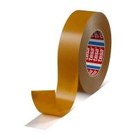 Двусторонняя лента tesa® 51571 на нетканой основе, 160 мкр