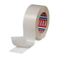 Двусторонняя лента tesa® 51960 для ковровых покрытий, Удаляемая