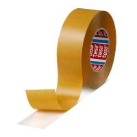 Клеепереносящая лента tesa® 4900 средней адгезии, 50 мкр