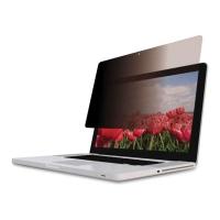 Экран защиты информации 3М™ для Apple MacBook