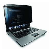 Экран защиты информации 3М™ для ноутбука