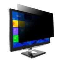 Экран защиты информации 3М™ для монитора