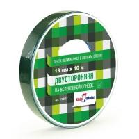 Двусторонняя лента Klebebander® для зеркал, 1000мкр
