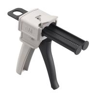 Ручной аппликатор 3M® EPX™ для двухкомпонентных клеев