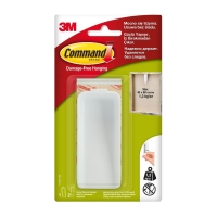 Держатель 3M Command™ 17044 для холста,  до 1,3кг