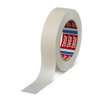 Малярная лента tesa® 4317 термостойкая до 80°C
