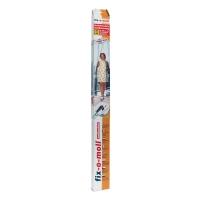 Противомоскитные жалюзи-занавес для дверей fix-o-moll®, 1.2x2.2м