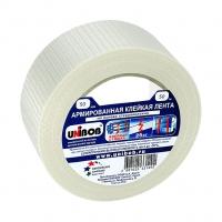 Обвязочная лента UNIBOB® с перекрестными волокнами