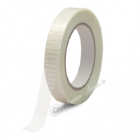 Обвязочная лента Schuy® 205 с перекрестными волокнами