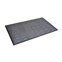 Противоскользящий коврик Mehlhose® 151x91см