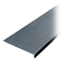 Противоскользящий профиль Mehlhose® Стеклопластик 230х30х1000мм