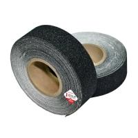 Противоскользящая лента Jessup® 3200 грубой зернистости