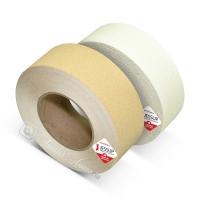 Противоскользящая лента Jessup® 4100 для ванн и душевых