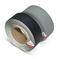 Противоскользящая лента Jessup® 3600 супер износостойкая