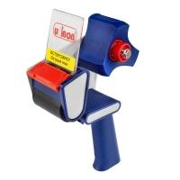 Диспенсер UNIBOB® для упаковочных лент шириной до 50мм