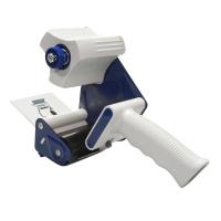 Диспенсер Klebebander® для упаковочных лент шириной до 75мм