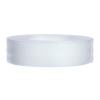 Лента для заклейки окон UNIBOB® из вспененного ПЭ 2мм, 10м:50мм