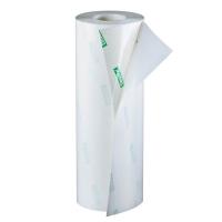 Флексографская лента tesa® Очень жесткая, 25м:460мм