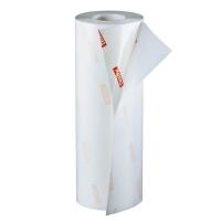 Флексографская лента tesa® Мягкая, 25м:460мм
