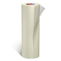 Флексографская тканевая лента tesa 52330 для гофрокартона 380мкр