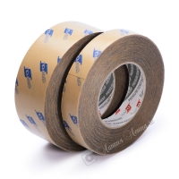 Клеепереносящая лента Orabond® 1377 высокой адгезии, 120 мкр
