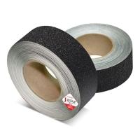 Противоскользящая лента Jessup® 3236 грубая супер износостойкая