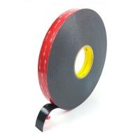 Двусторонняя лента 3M™ VHB™ 5915 для пластика, 400мкр