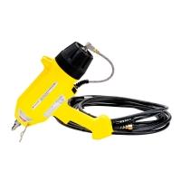 Аппликатор 3M™ Easy Rur 250 для термоактивируемых клеев