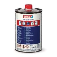 Праймер tesa® 60150 для повышения адгезии липких лент, 1л