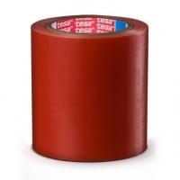 Защитная клейкая пленка tesa® 4848 средней адгезии, 48 мкр
