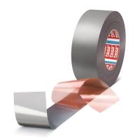 Лента tesa® 4563 для защиты от проскальзывания гладкая