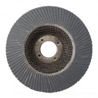 Лепестковые шлифовальные круги 3М™ 566A