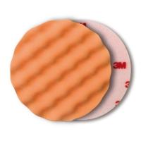 Полировальный круг 3M™ Finesse-it 60107 рельефный, Ø 133мм