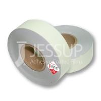Фотолюминесцентная лента Jessup® 7560-S для стен, Стандарт