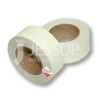 Фотолюминесцентная лента Jessup® 7560-R для разметки пола