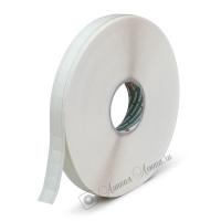 Квадратики 16х18мм из ORABOND® 1831 двусторонней ленты, 2750шт.