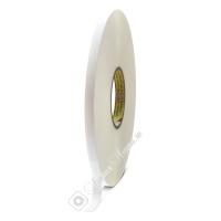 Двусторонняя лента 3M™ VHB™ 50F, Прозрачная, 500мкр