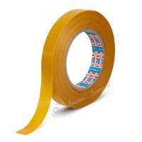 Двусторонняя лента VOLZ® 4152 на нетканной основе, 110мкр